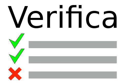 Verifiche apparecchi elettromedicali - Verifica sicurezza elettrica