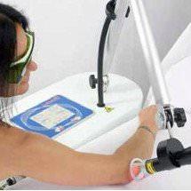 laserix-Ph10-trattamento-al-gomito