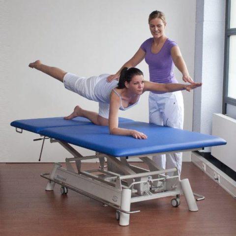 manumed-bobath-esercizio2