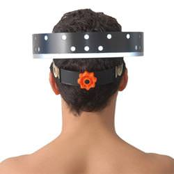 modulo cervical spine diers