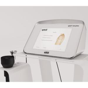 crioterapia e termoterapia qmd cryo thermal
