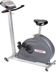 Cicloergometro verticale medicale RUN1400/TR