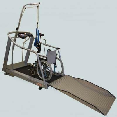 Tapis roulant elettrico RUN 7410/TJ XL