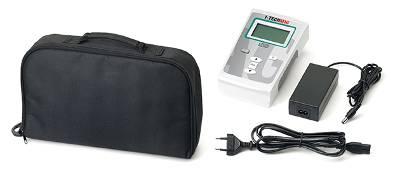 apparecchio magnetoterapia bassa frequenza