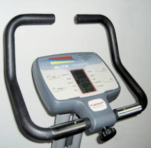 Consolle Rec-Cycling EM-7412