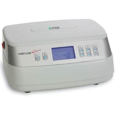 Macchina pressoterapia Power Q1000 Premium