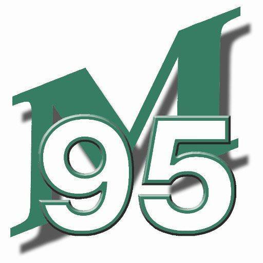 Vendita elettromedicali fisioterapia - Medical 95
