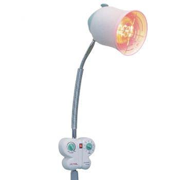 lampada-WHF-312